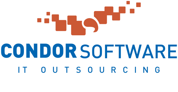 Condor Software